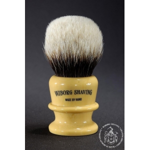 [Image: shaving-brush-2-band-badger-aged-ivory-bulb-shape-1.jpg]