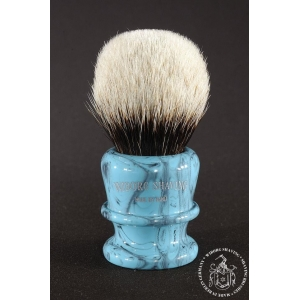 [Image: shaving-brush-2-band-badger-turquoise-bulb-shape-1.jpg]